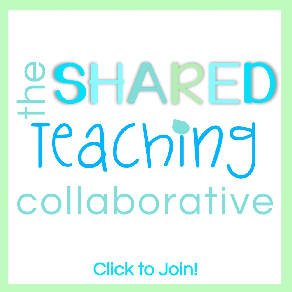 Shared Teaching Collaborative