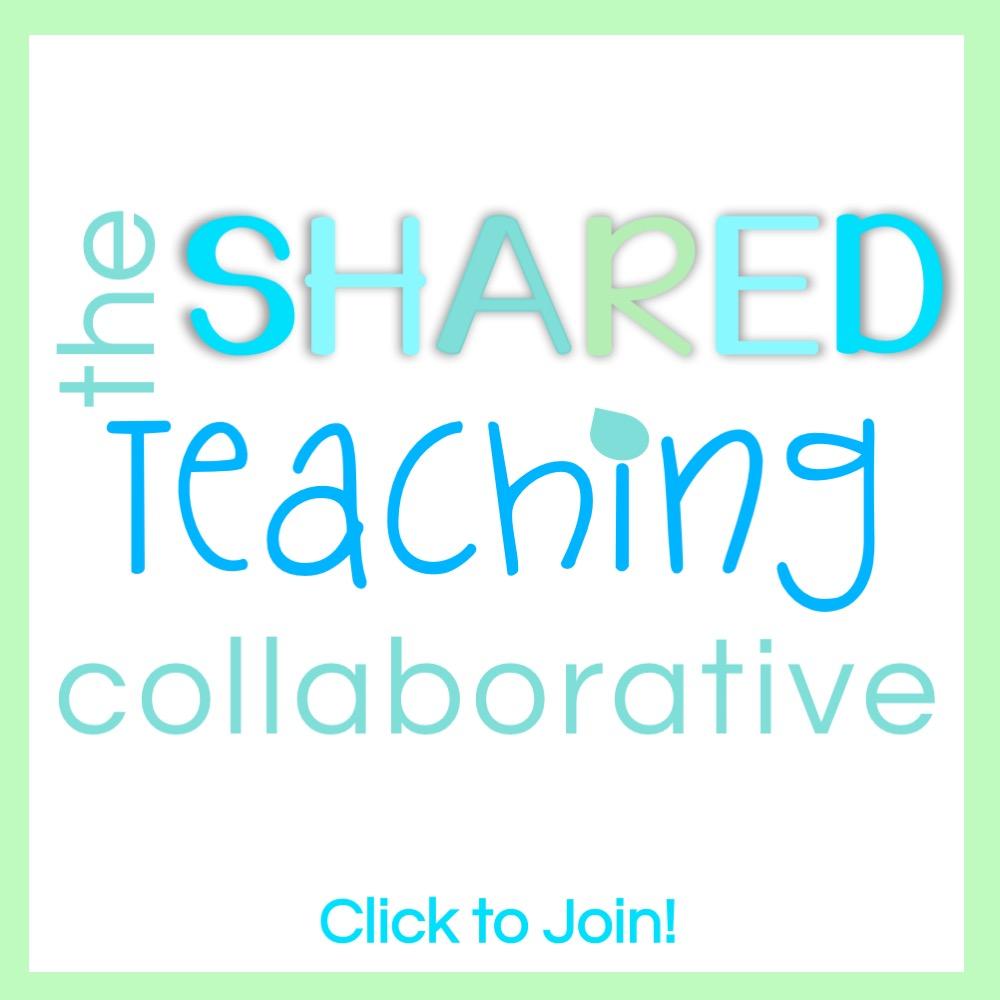 Shared Teaching Collaborative