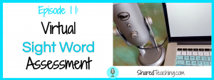 virtual-sight-word-assessment