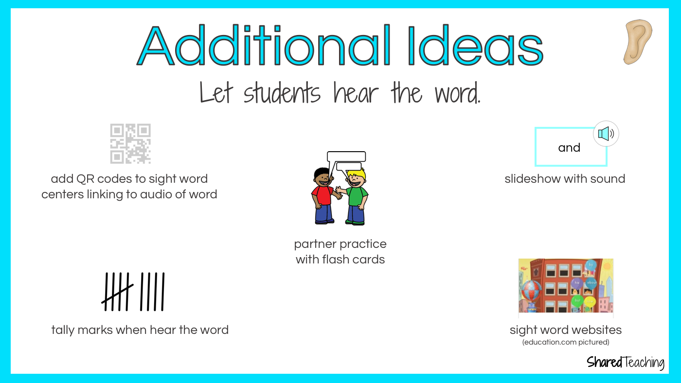 additional-ideas-to-hear-sight-words